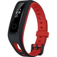 Фитнес браслет HONOR Band 4 Running red (55030591)