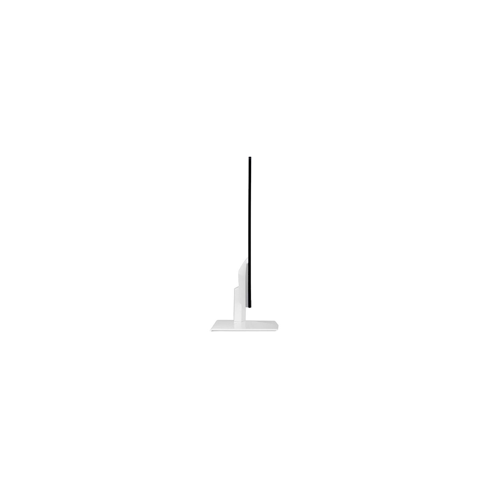 Монитор Acer HA240YAWI (UM.QW0EE.A01) изображение 6