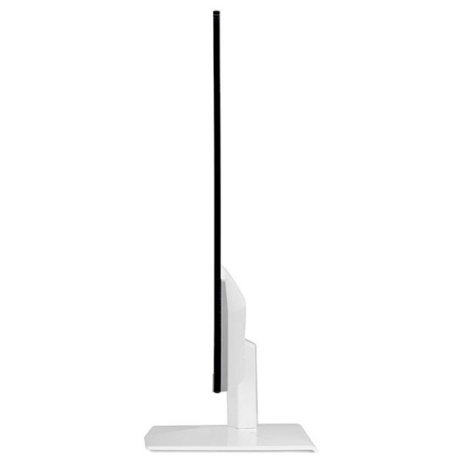 Монитор Acer HA240YAWI (UM.QW0EE.A01) изображение 7