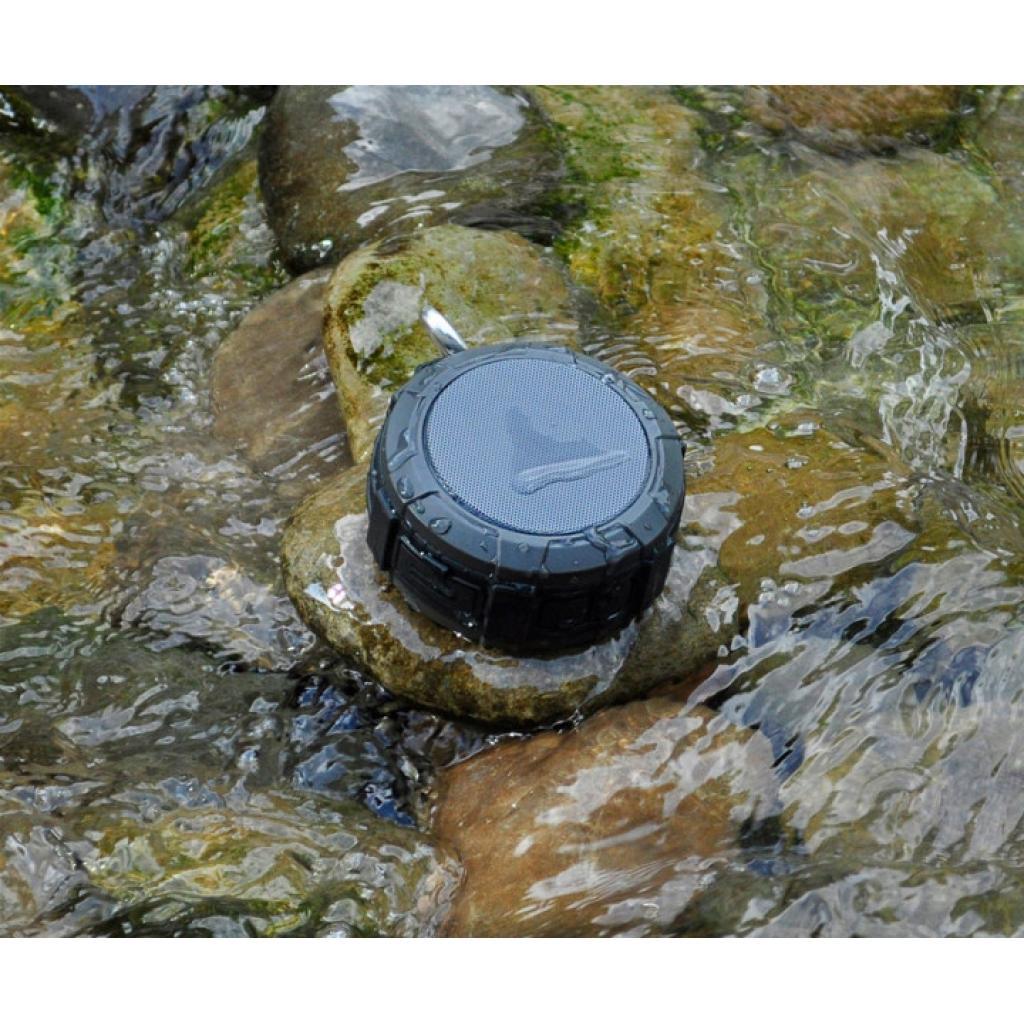 Акустична система Pixus Splash Green зображення 4