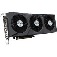 Видеокарта Gigabyte Radeon RX 6600 XT 8Gb EAGLE (GV-R66XTEAGLE-8GD)