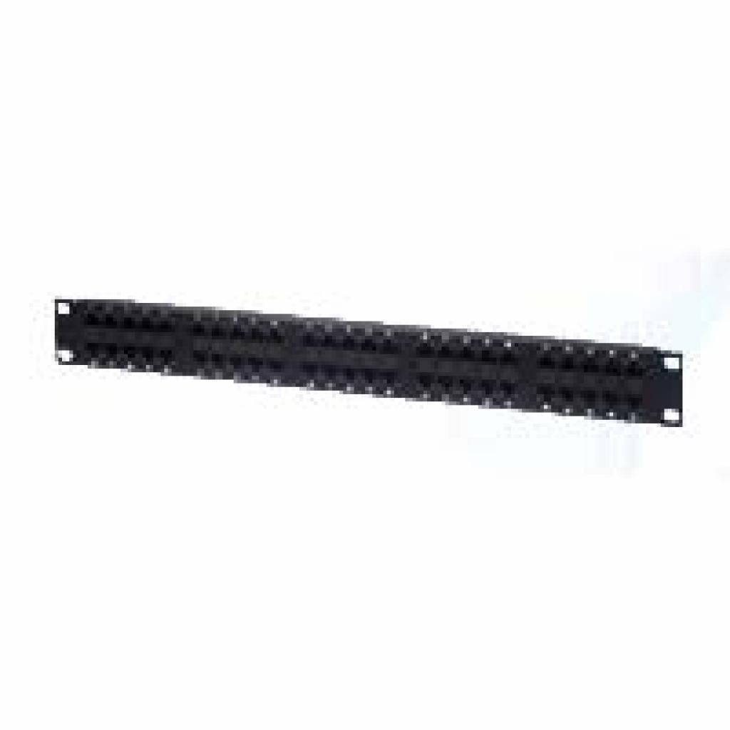 Модуль для шкафа NXT-PG-D5122 NXT