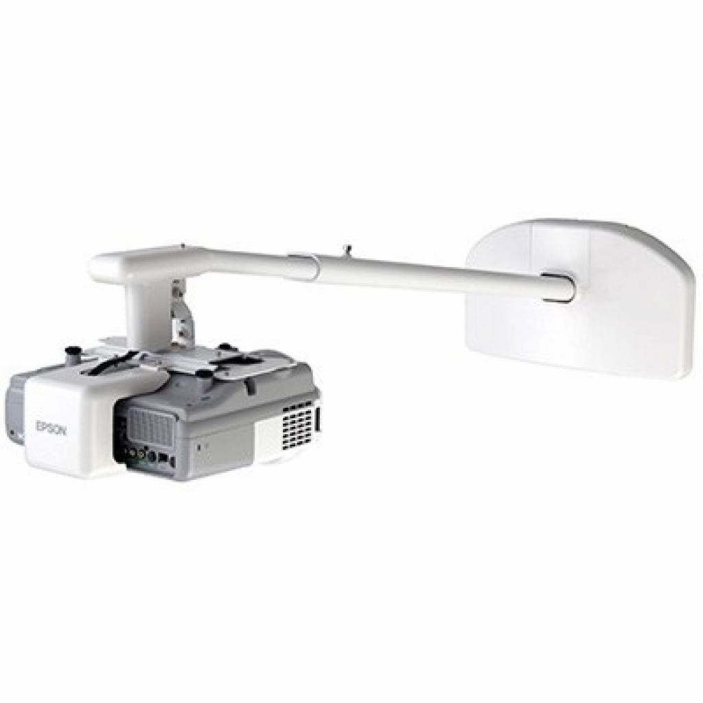 Кронштейн для проектора ELPMB24 EPSON (V12H003B24)