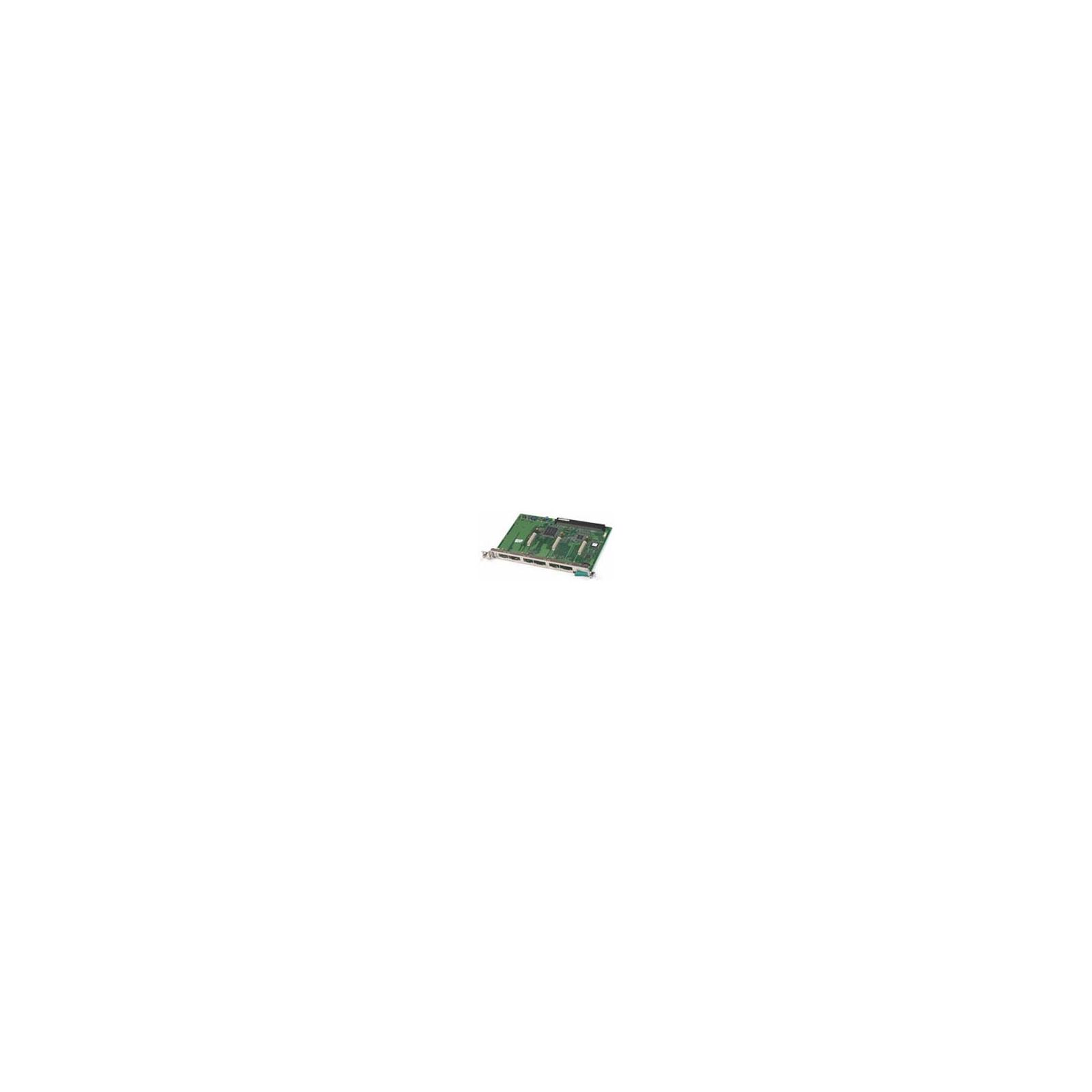 Плата расширения KX-TDA0190 PANASONIC (KX-TDA0190XJ)