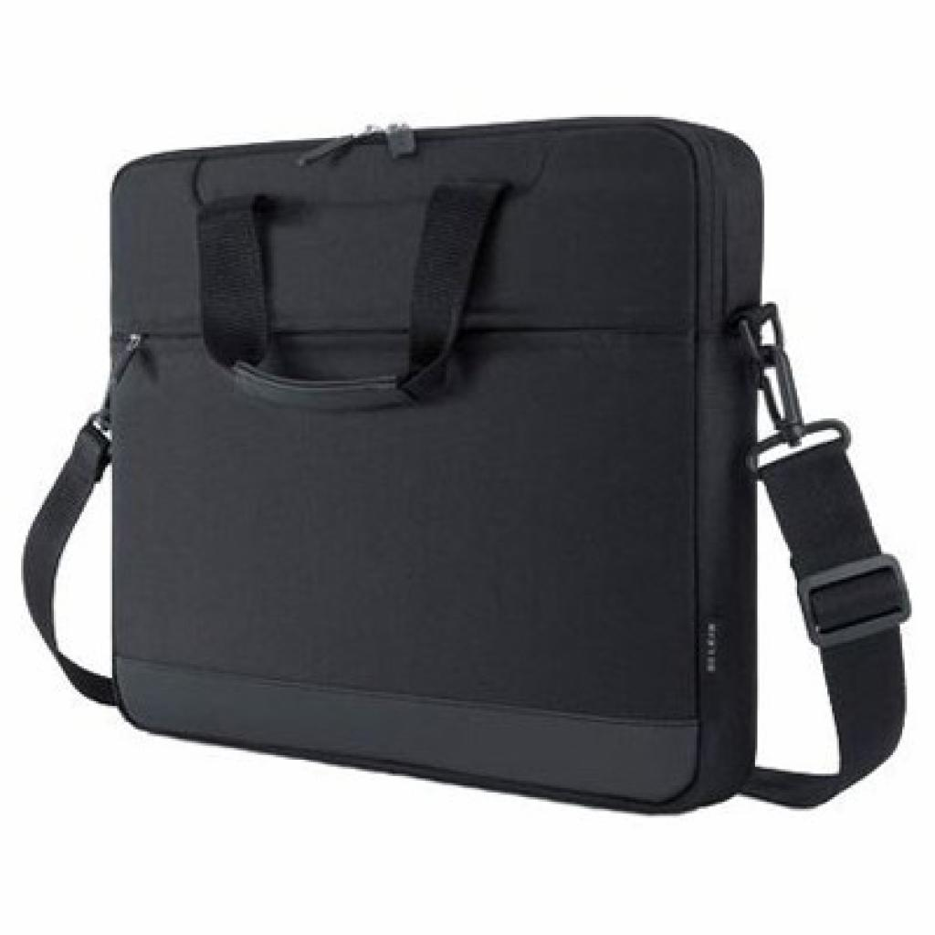 """Сумка для ноутбука Belkin 15.6"""" TopLoad (F8N225EA)"""