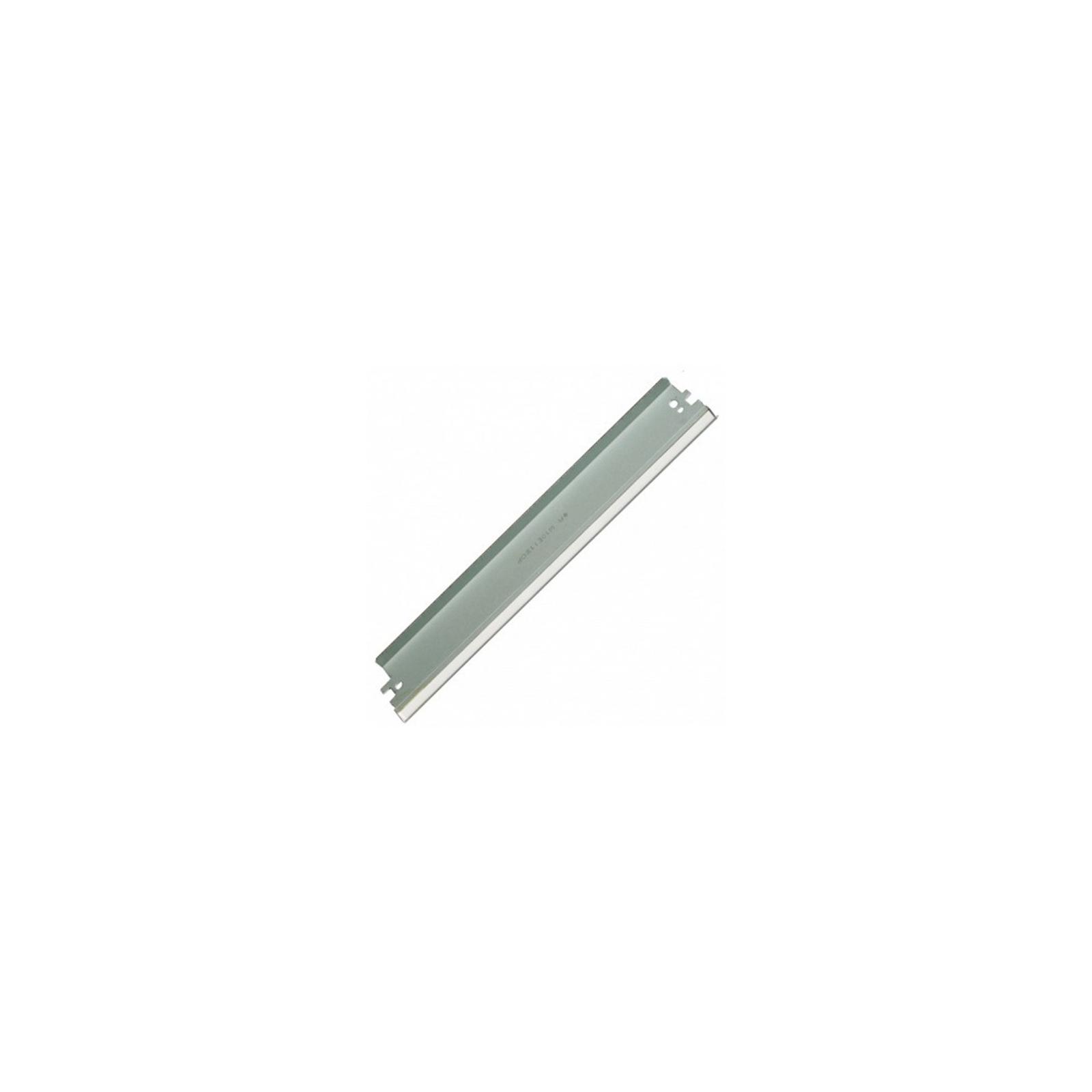 Чистящее лезвие HP LJ 2100/2300/2410/2420/2430 Static Control (HP23BLADE)