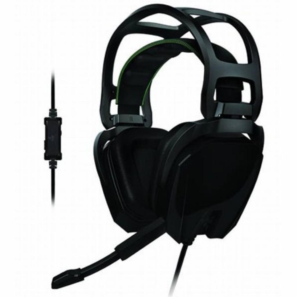 Наушники Razer Tiamat 2.2. Gaming Headset (RZ04-00590100-R3M1)