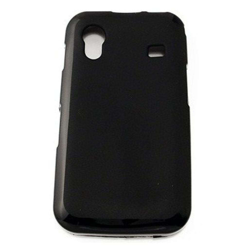 Чехол для моб. телефона Drobak для Samsung S5830 Galaxy Ace /Elastic PU (218914)