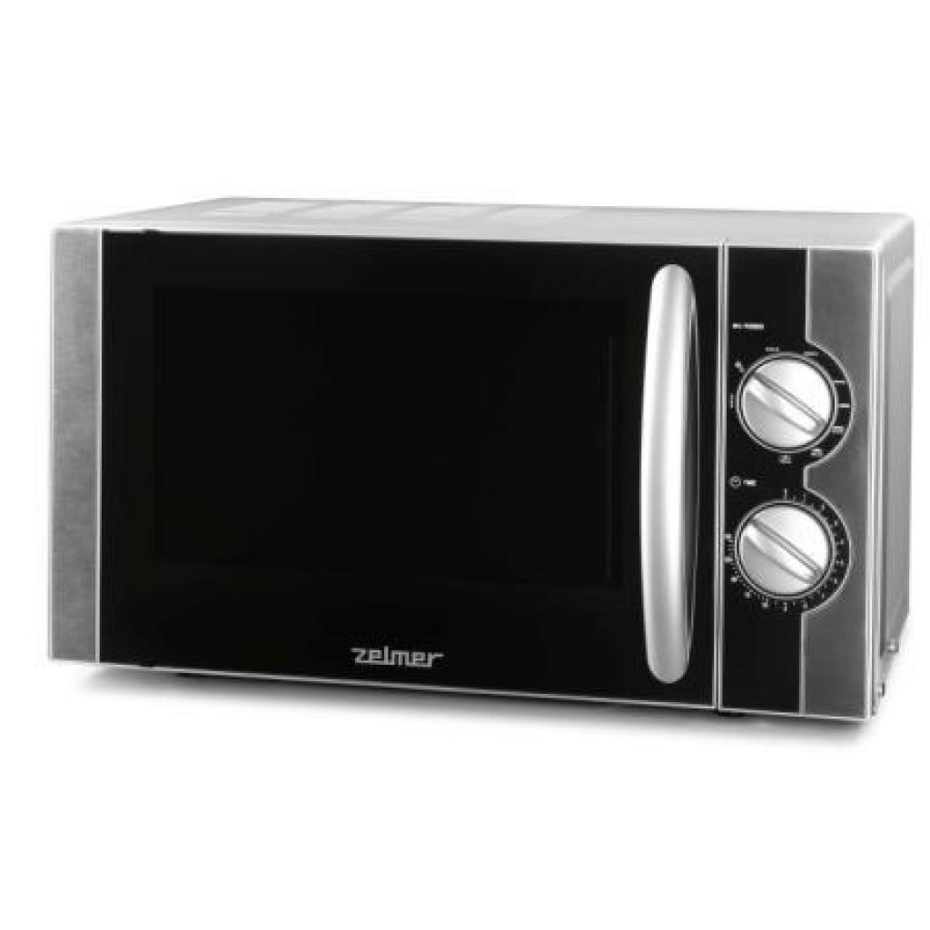Микроволновая печь Zelmer 29Z021