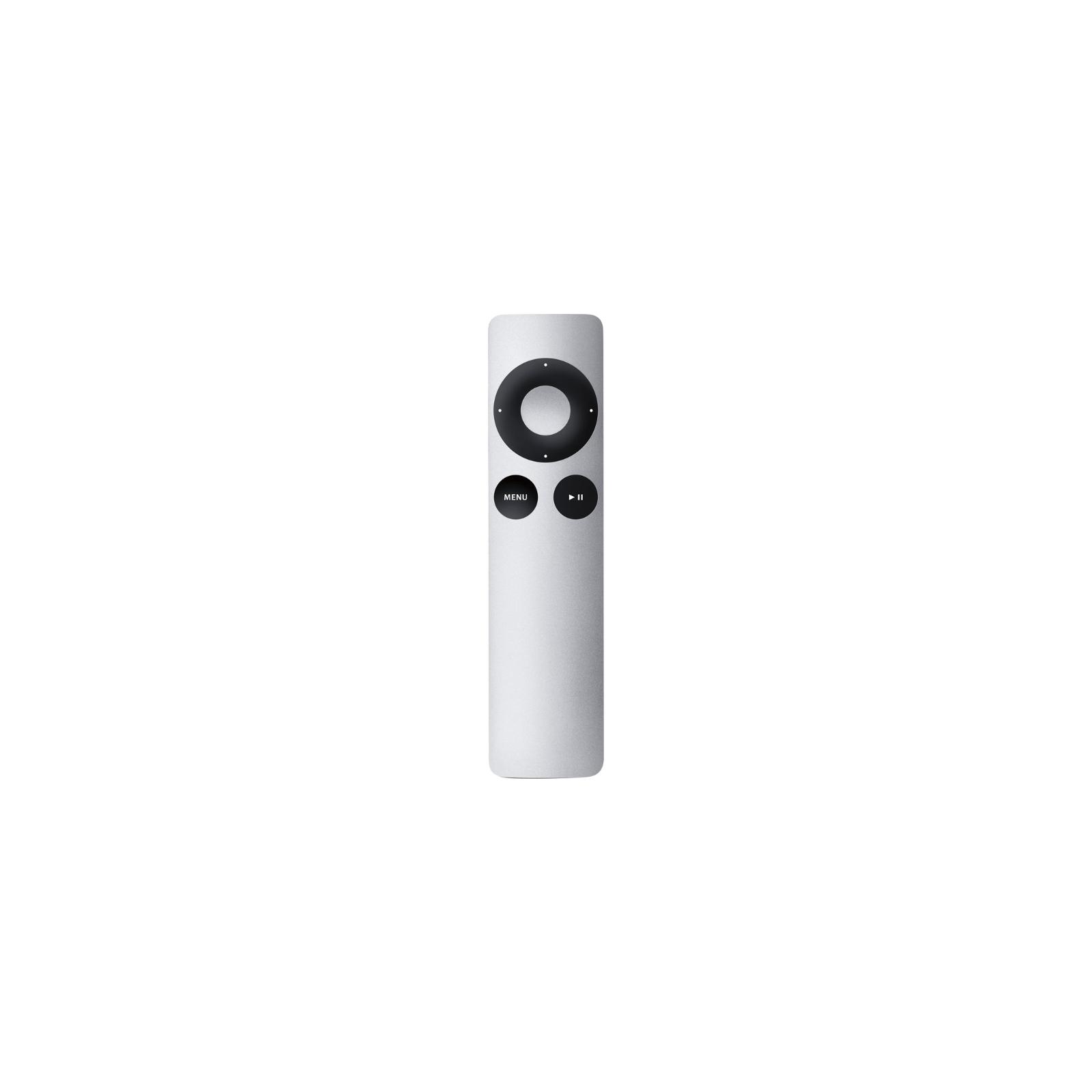 Медиаплеер Apple TV A1469 (Wi-Fi) (MD199RS/A) изображение 6