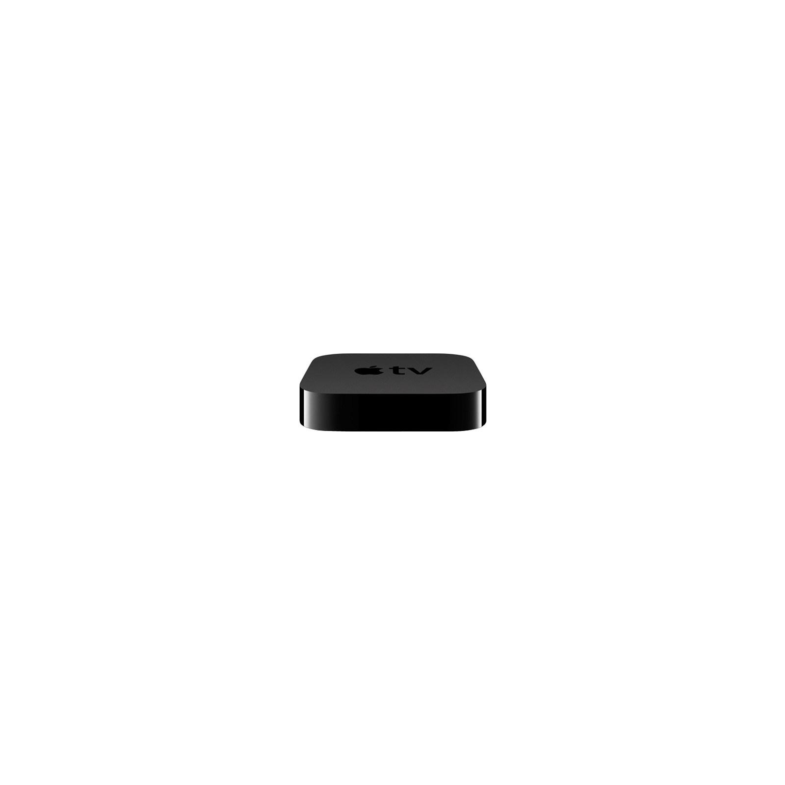 Медиаплеер Apple TV A1469 (Wi-Fi) (MD199RS/A)