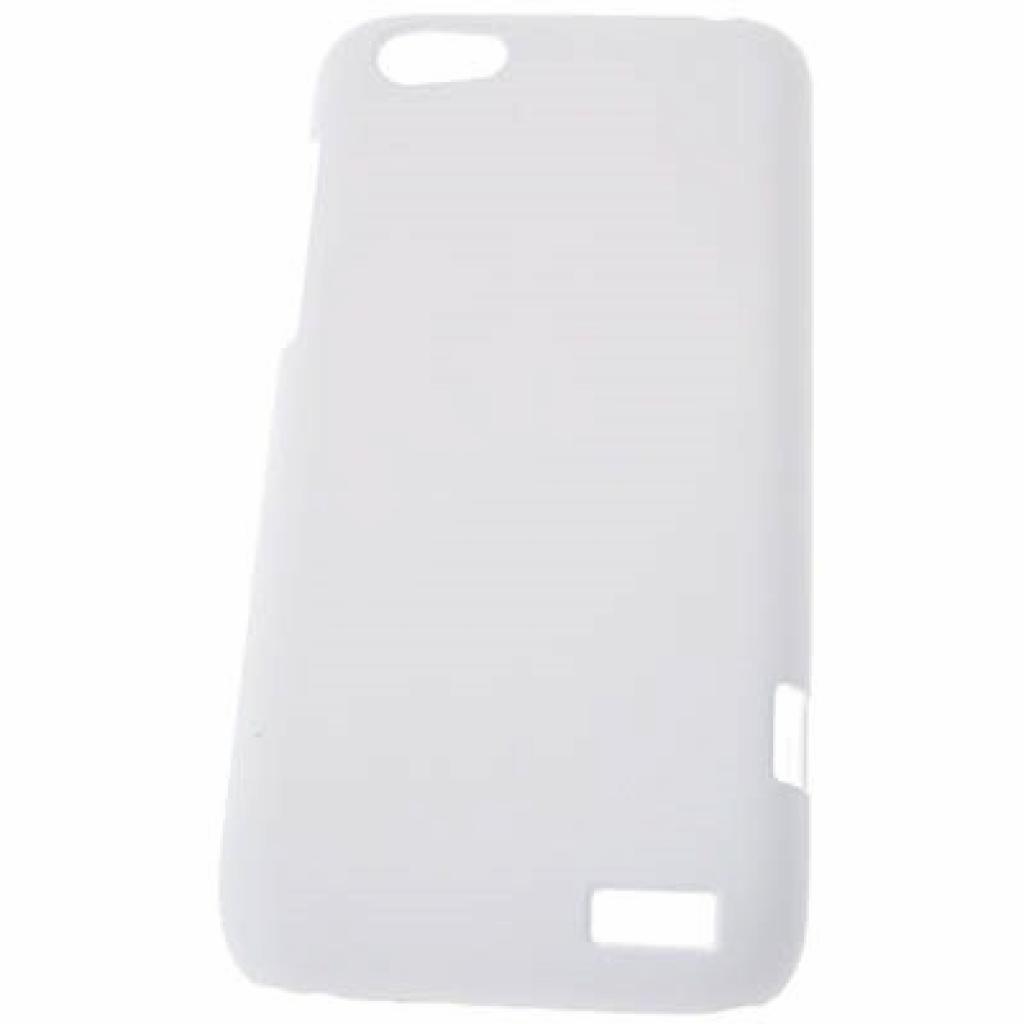 Чехол для моб. телефона Drobak для HTC One V /Hard Cover (214362)