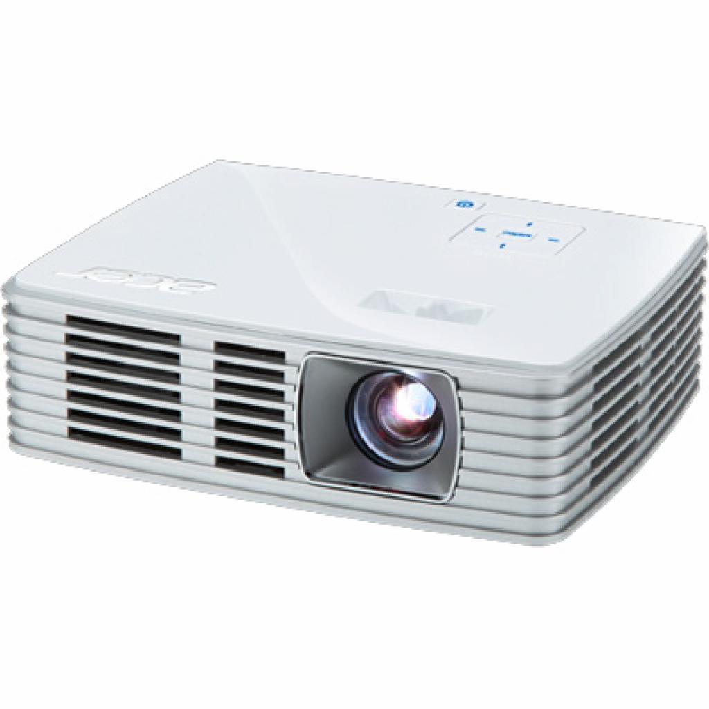 Проектор Acer K132 (MR.JGN11.001)