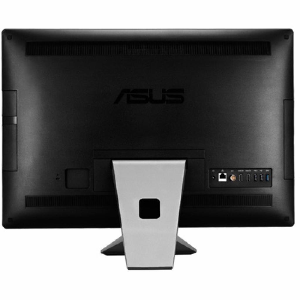 Компьютер ASUS EeeTop PC ET2311INTH-B014N (90PT00L1-M01150) изображение 2