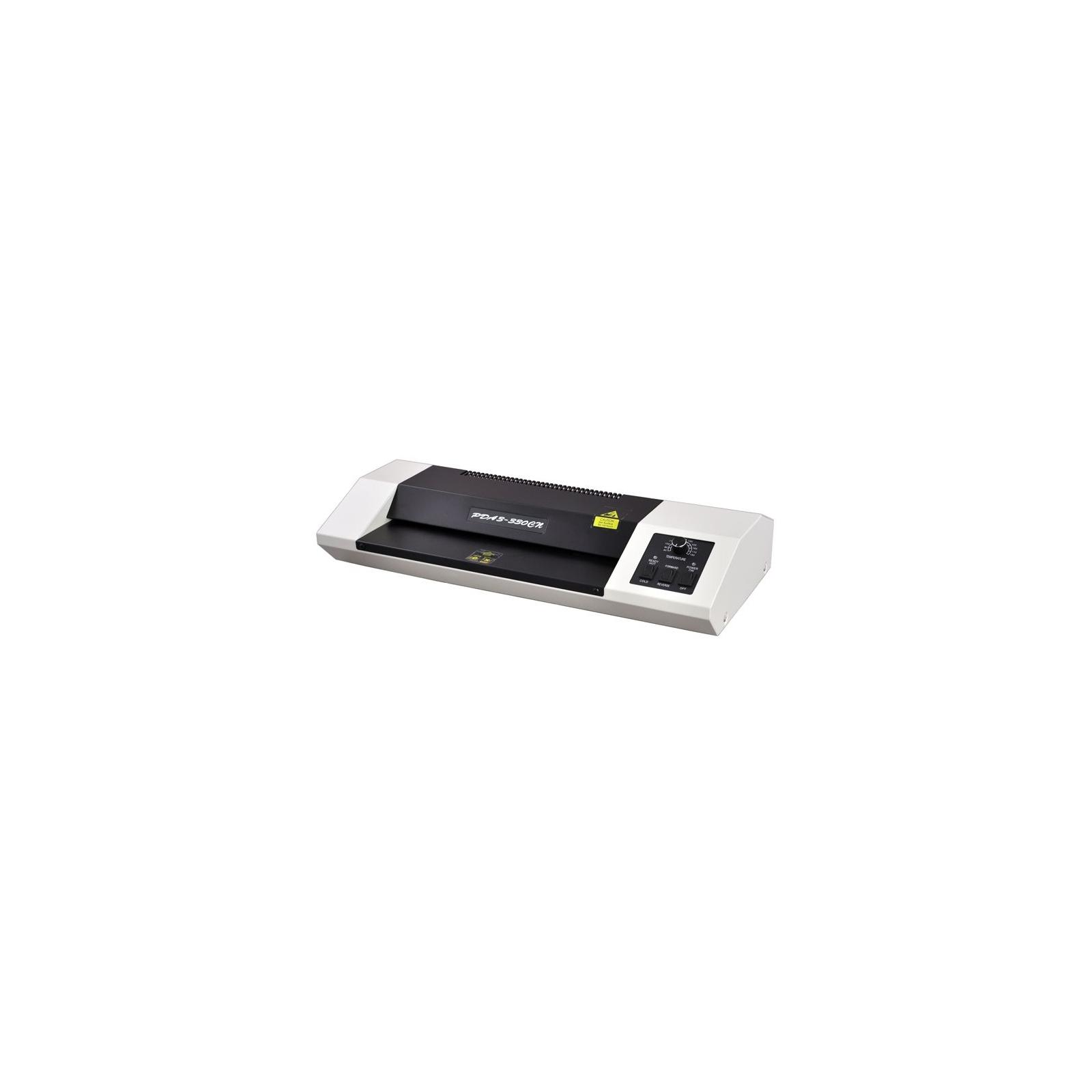 Ламинатор FGK PDA3-330CN (20358)