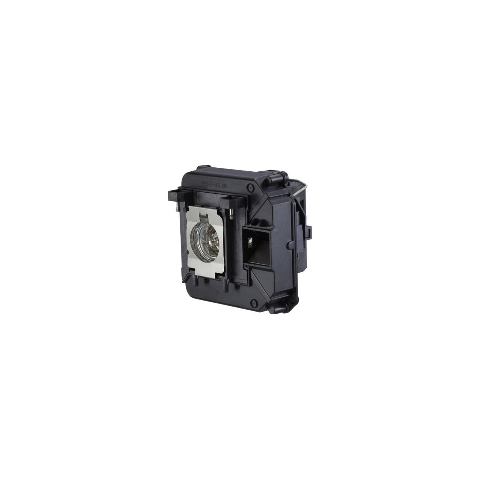 Лампа проектора EPSON L68 (V13H010L68)