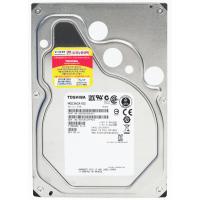 "Жесткий диск 3.5"" 1TB TOSHIBA (MG03ACA100)"