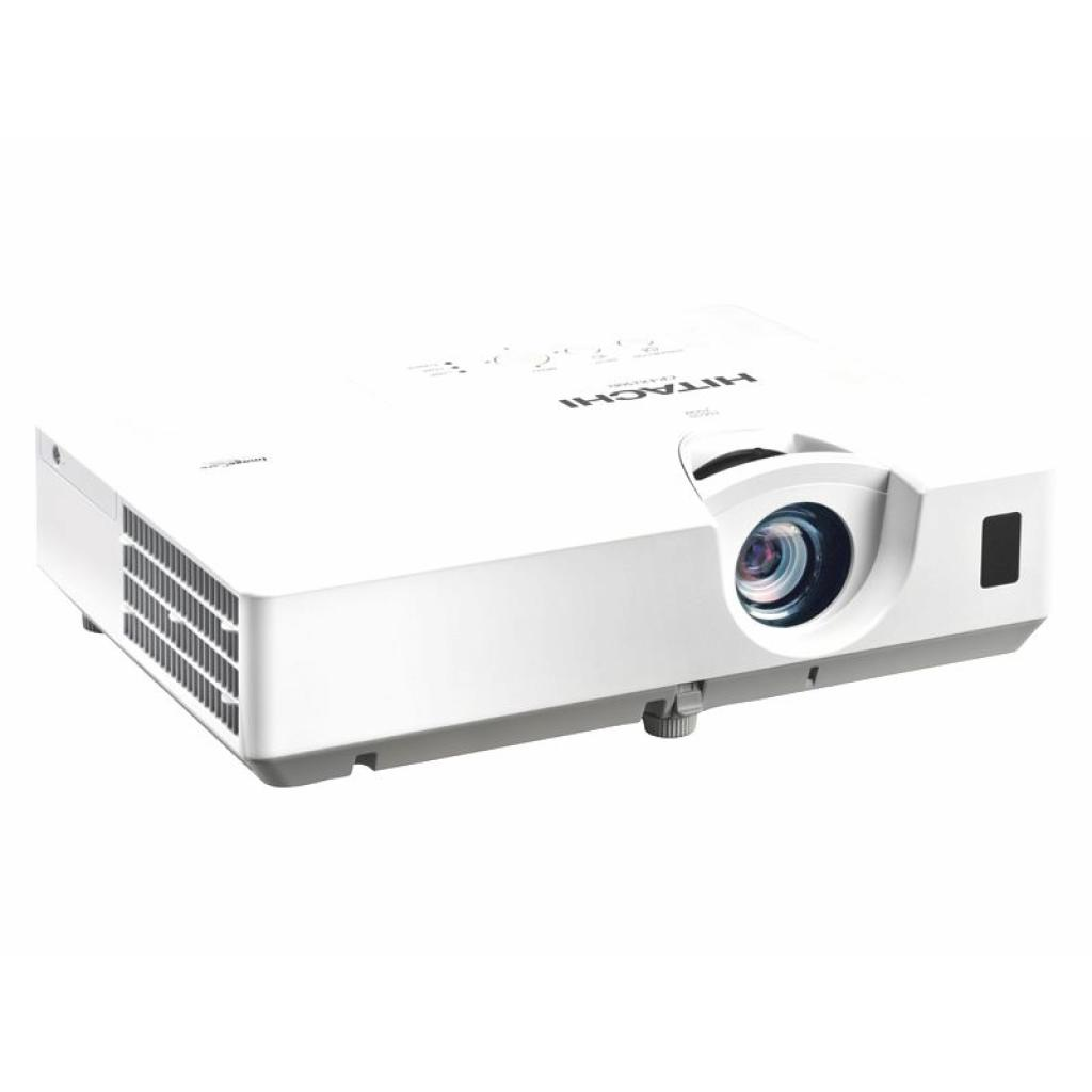 Проектор Hitachi HGST CP-EX250 изображение 3