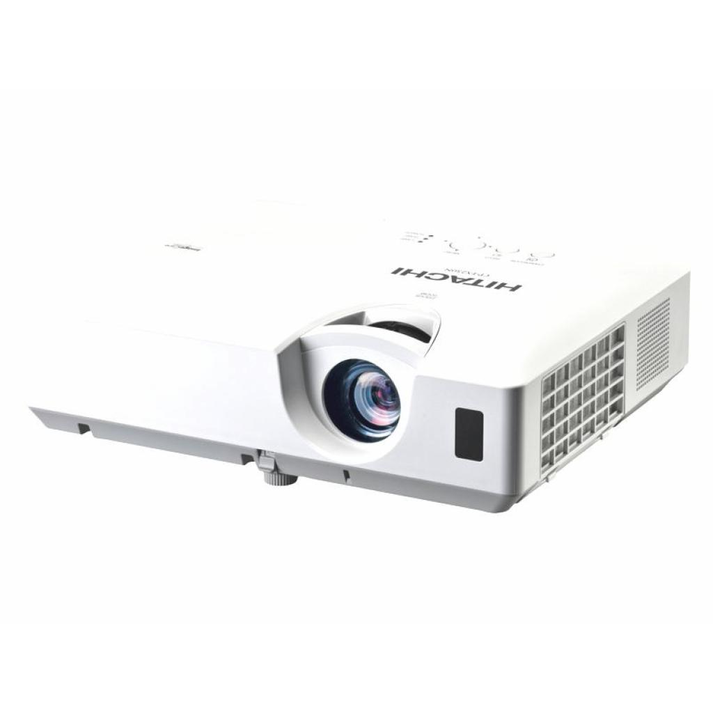 Проектор Hitachi HGST CP-EX250