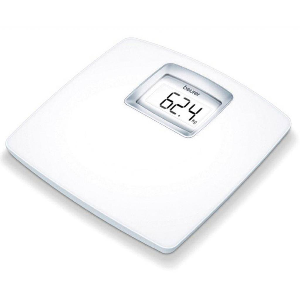 Весы напольные BEURER PS 25 (4211125/741/10.5)