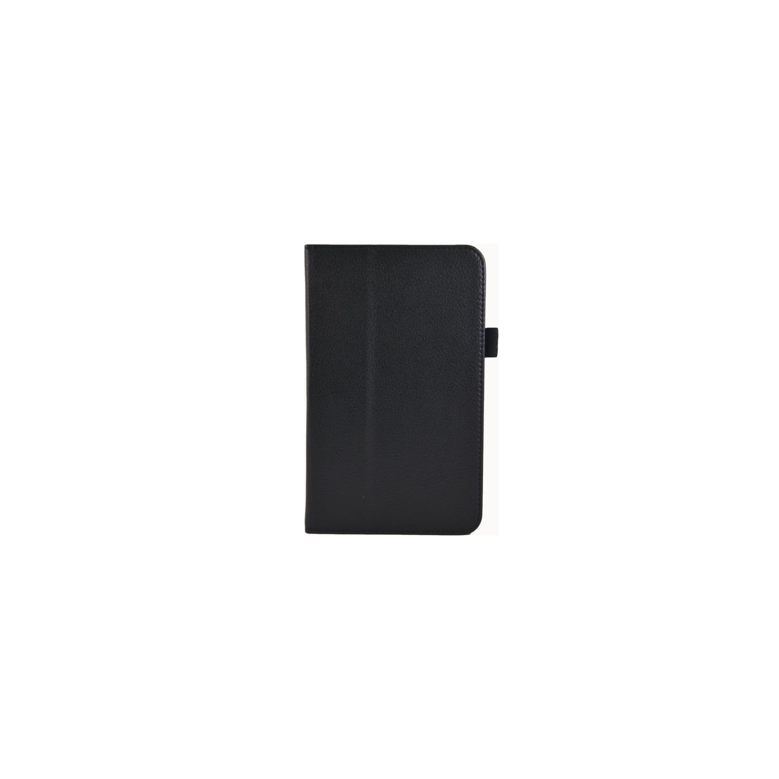 "Чехол для планшета Pro-case Galaxy Tab 3 T2100 7"" (Tab 3 T2100 7"")"