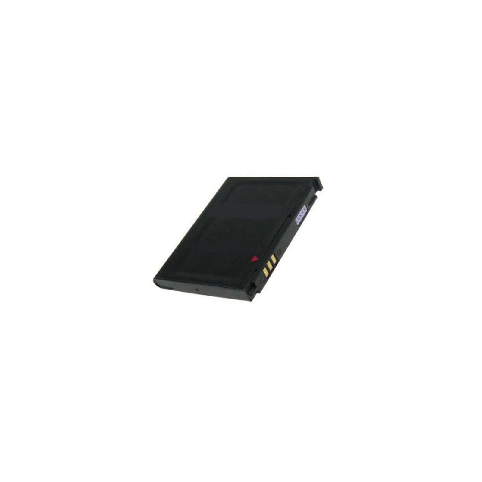 Аккумуляторная батарея PowerPlant Samsung F708, F498, M8800, T929, M8800C |AB563840CE| (DV00DV6103)