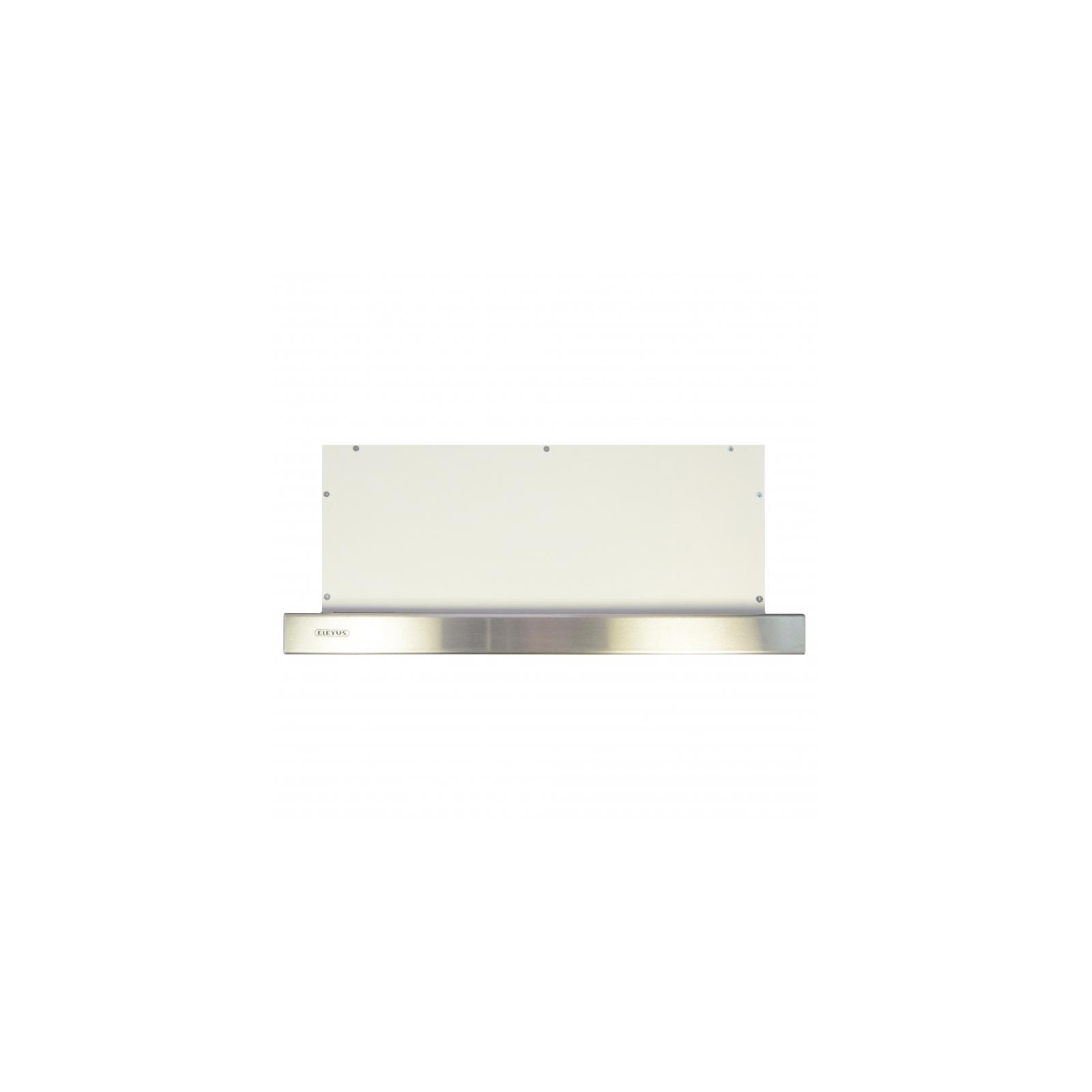 Вытяжка кухонная ELEYUS Storm 1200 LED 60 IS изображение 4