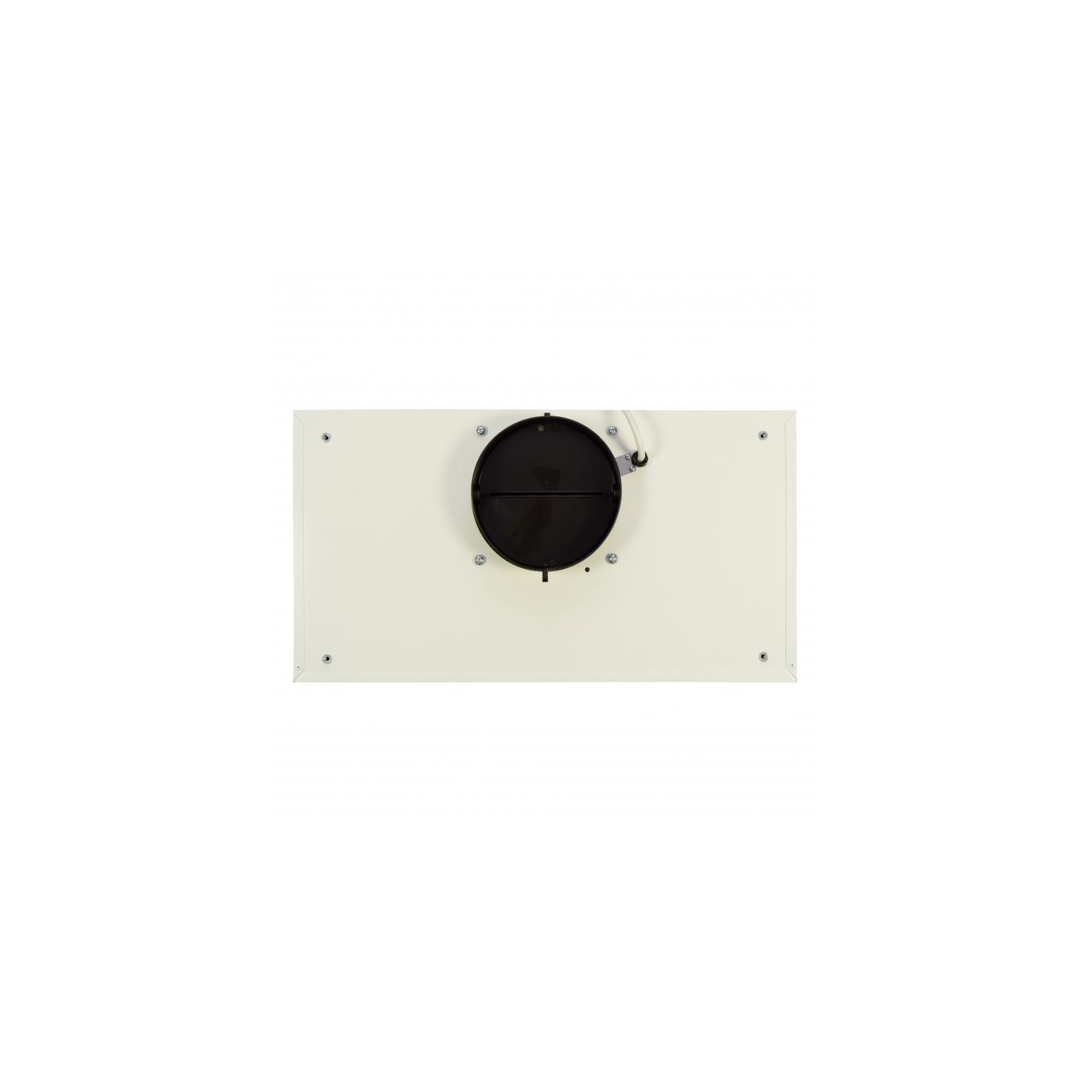 Вытяжка кухонная ELEYUS Storm 1200 LED 60 IS изображение 7