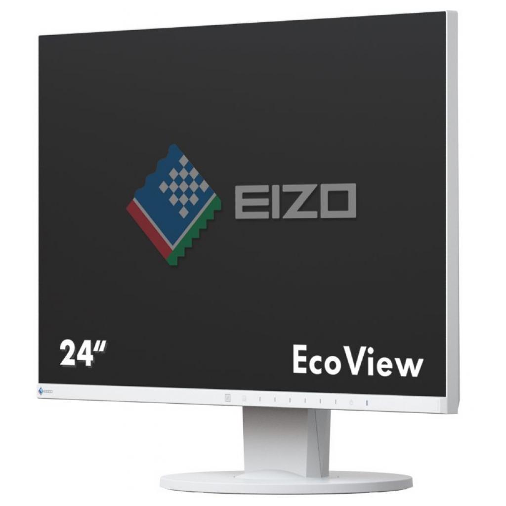Монитор EIZO EV2455-WT изображение 2