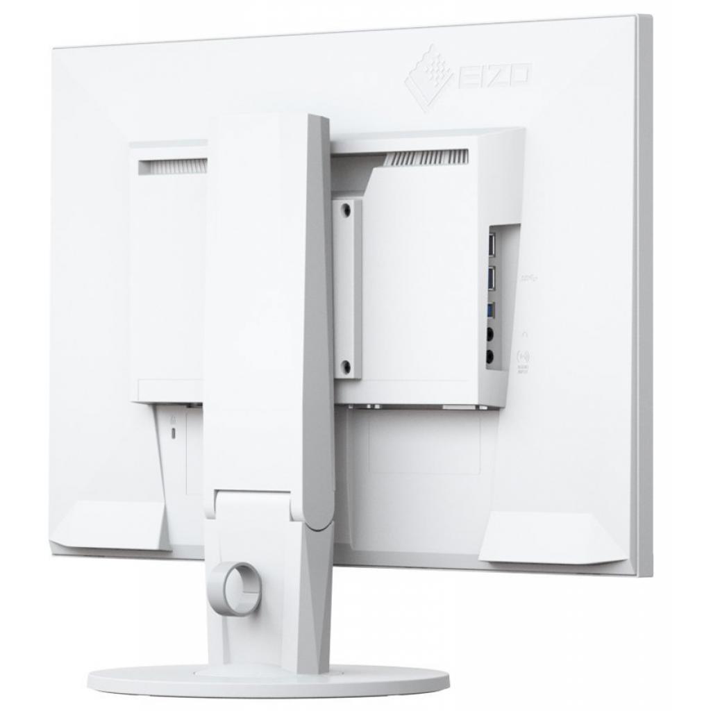 Монитор EIZO EV2455-WT изображение 4