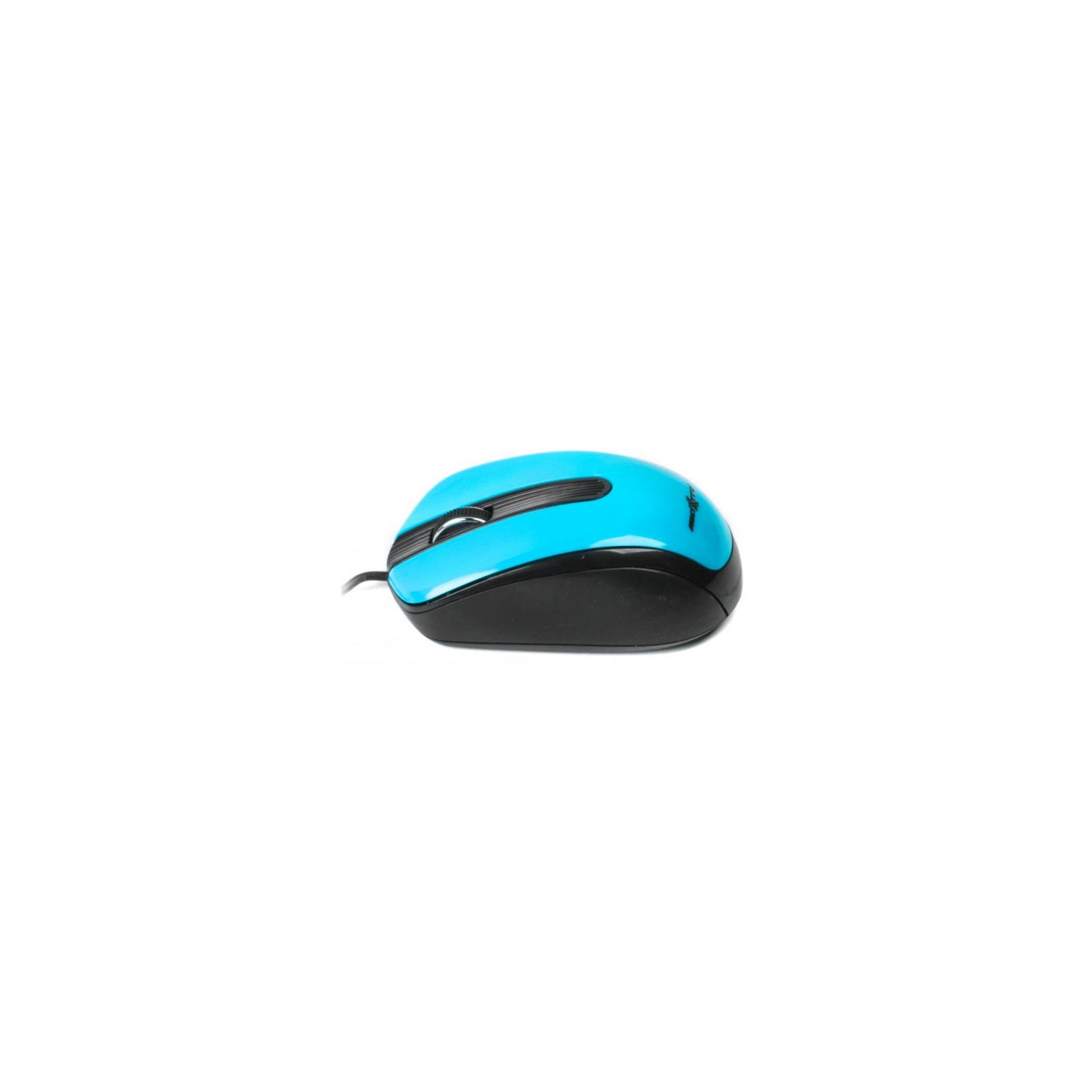 Мышка Maxxter Mc-325-B изображение 2