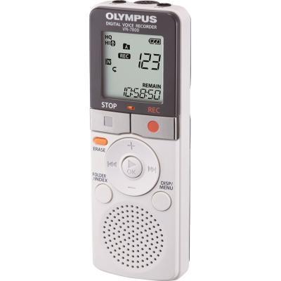Цифровой диктофон OLYMPUS VN-7800 изображение 3