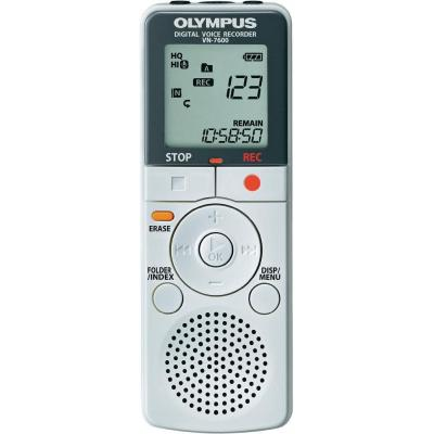 Цифровой диктофон OLYMPUS VN-7800