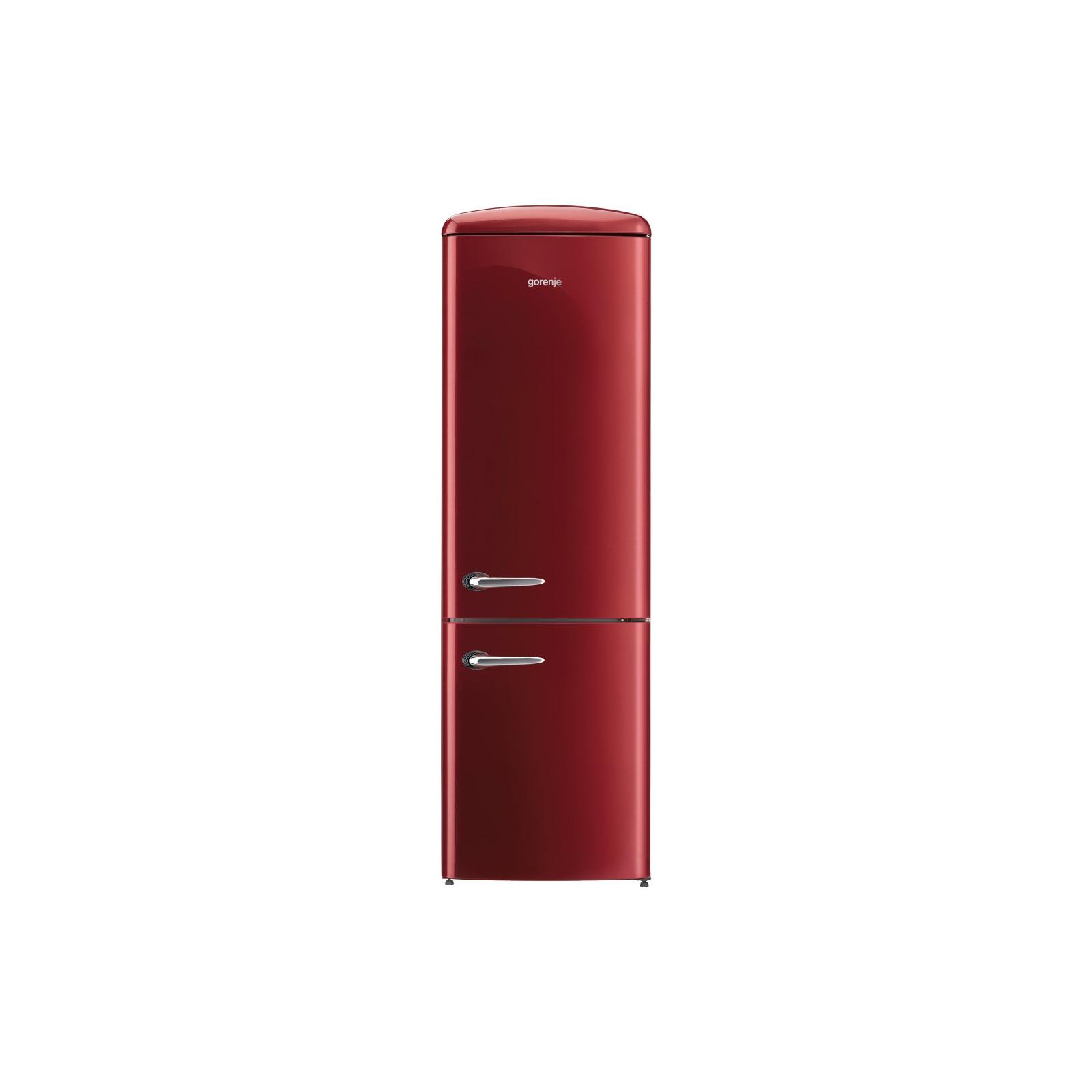 Холодильник Gorenje ORK192R