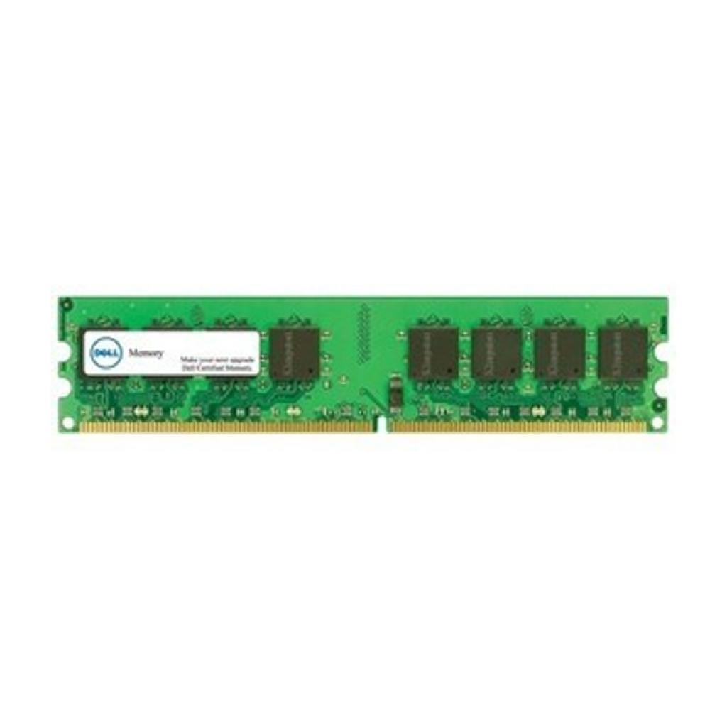 Модуль памяти для сервера DDR4 16GB Dell (A8661096)