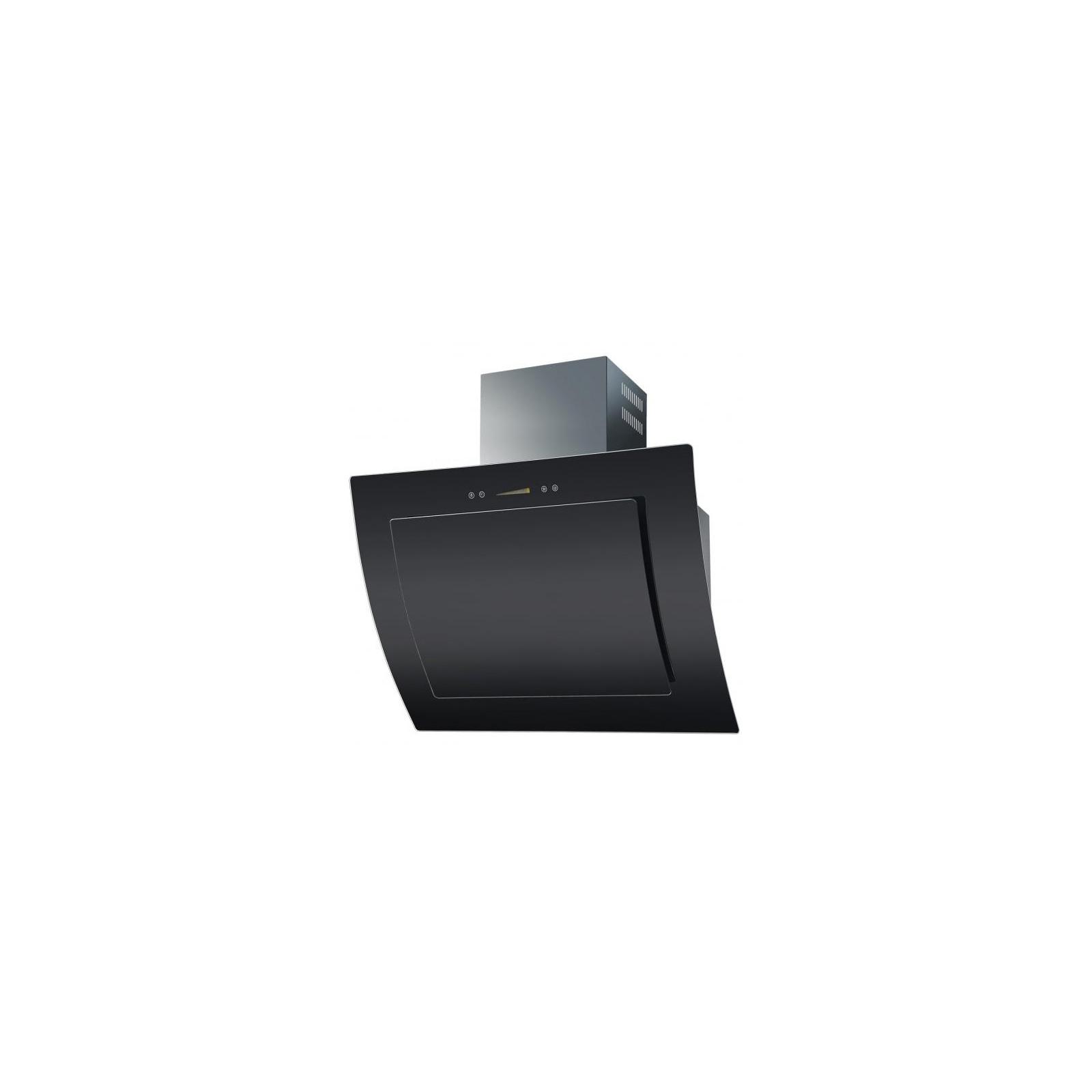 Вытяжка кухонная Ventolux AURORA 80