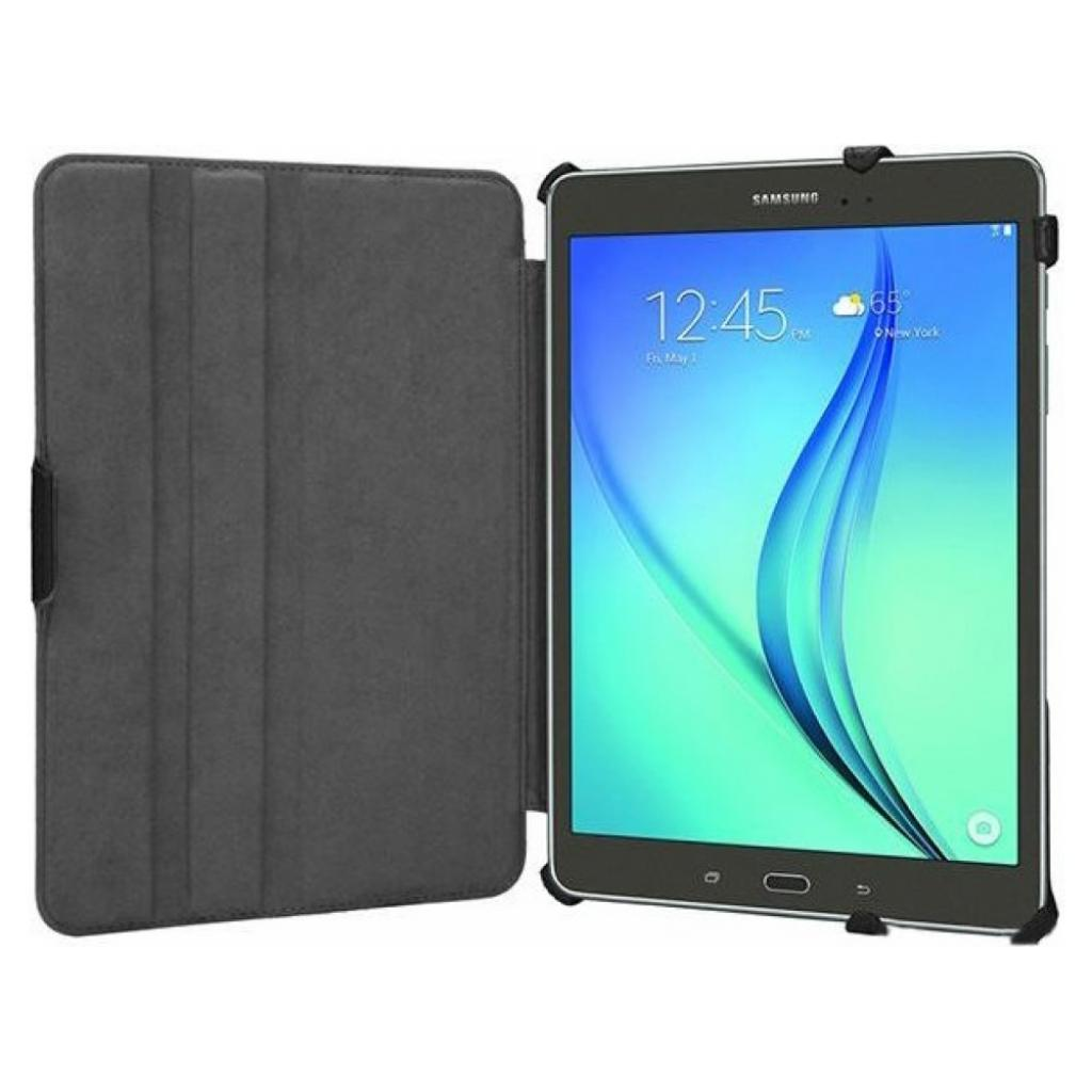 Чехол для планшета AirOn для Samsung Galaxy Tab A 8.0 (4822356754485) изображение 3