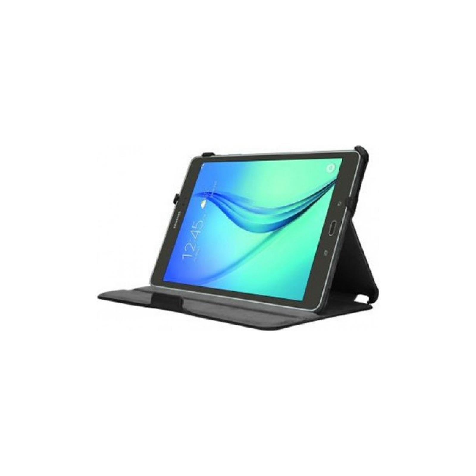 Чехол для планшета AirOn для Samsung Galaxy Tab A 8.0 (4822356754485) изображение 4
