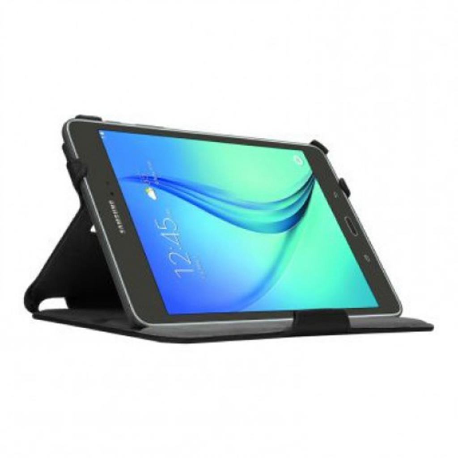 Чехол для планшета AirOn для Samsung Galaxy Tab A 8.0 (4822356754485) изображение 5