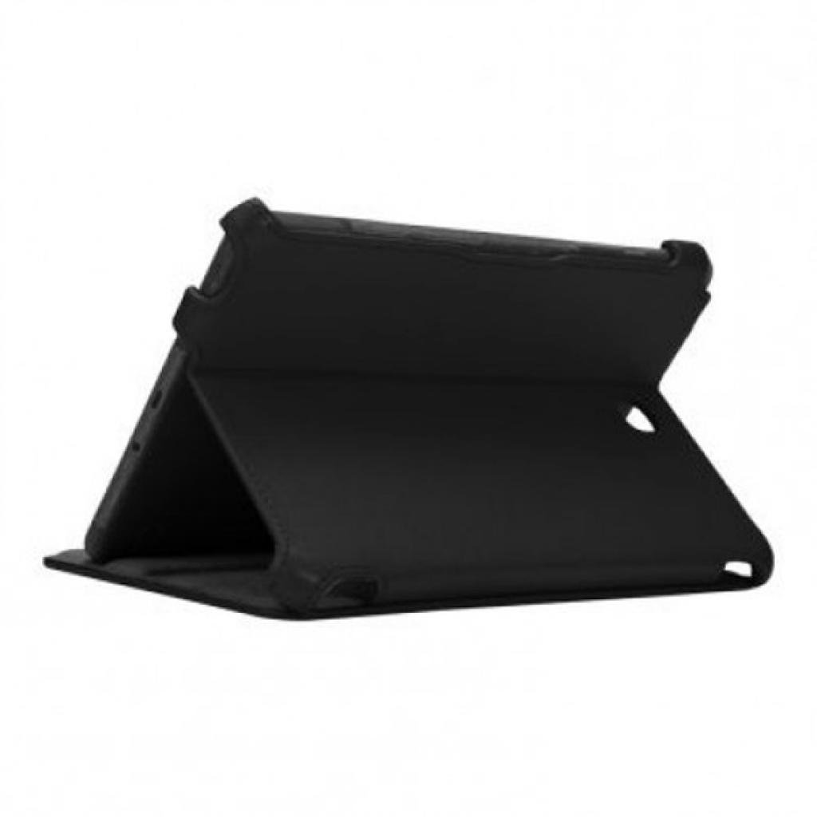Чехол для планшета AirOn для Samsung Galaxy Tab A 8.0 (4822356754485) изображение 6