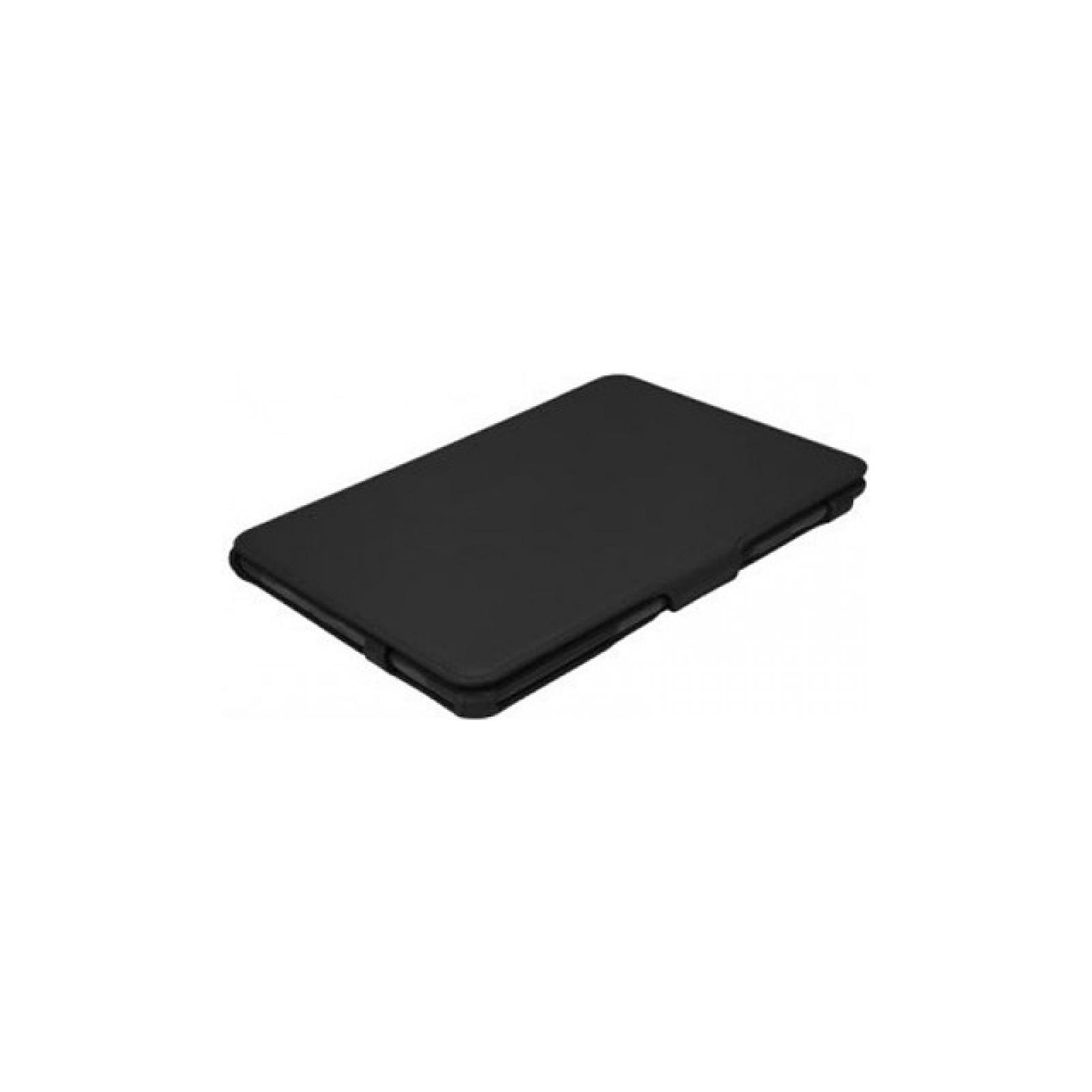 Чехол для планшета AirOn для Samsung Galaxy Tab A 8.0 (4822356754485) изображение 7