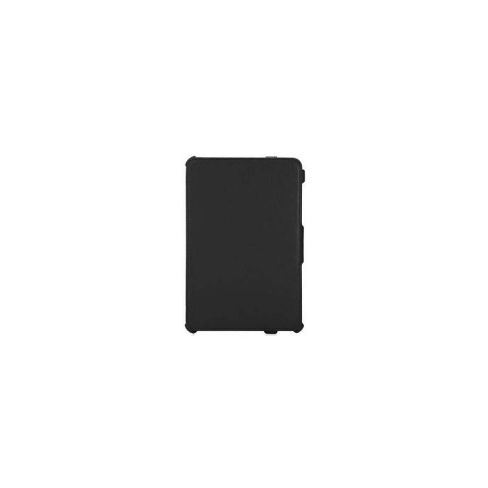 Чехол для планшета AirOn для Samsung Galaxy Tab A 8.0 (4822356754485)