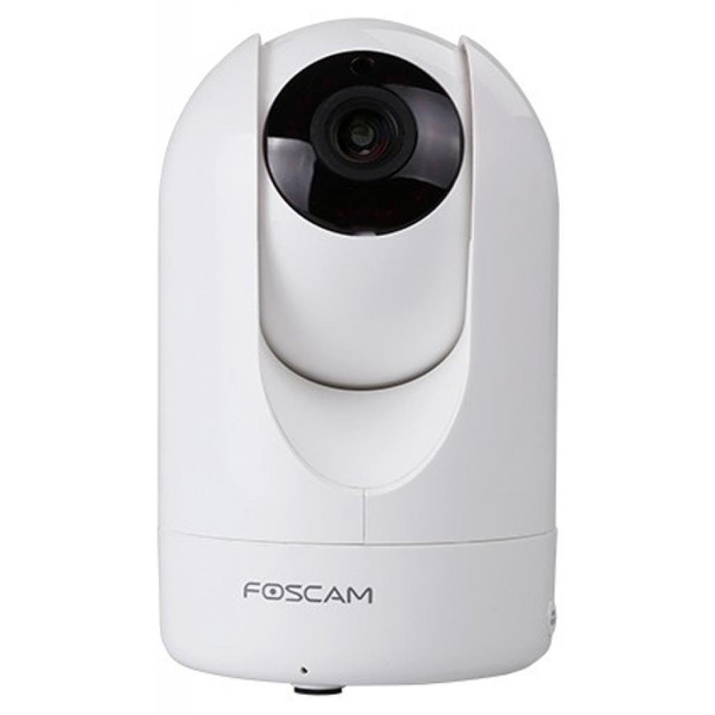 Камера видеонаблюдения Foscam R2 (6792) изображение 2
