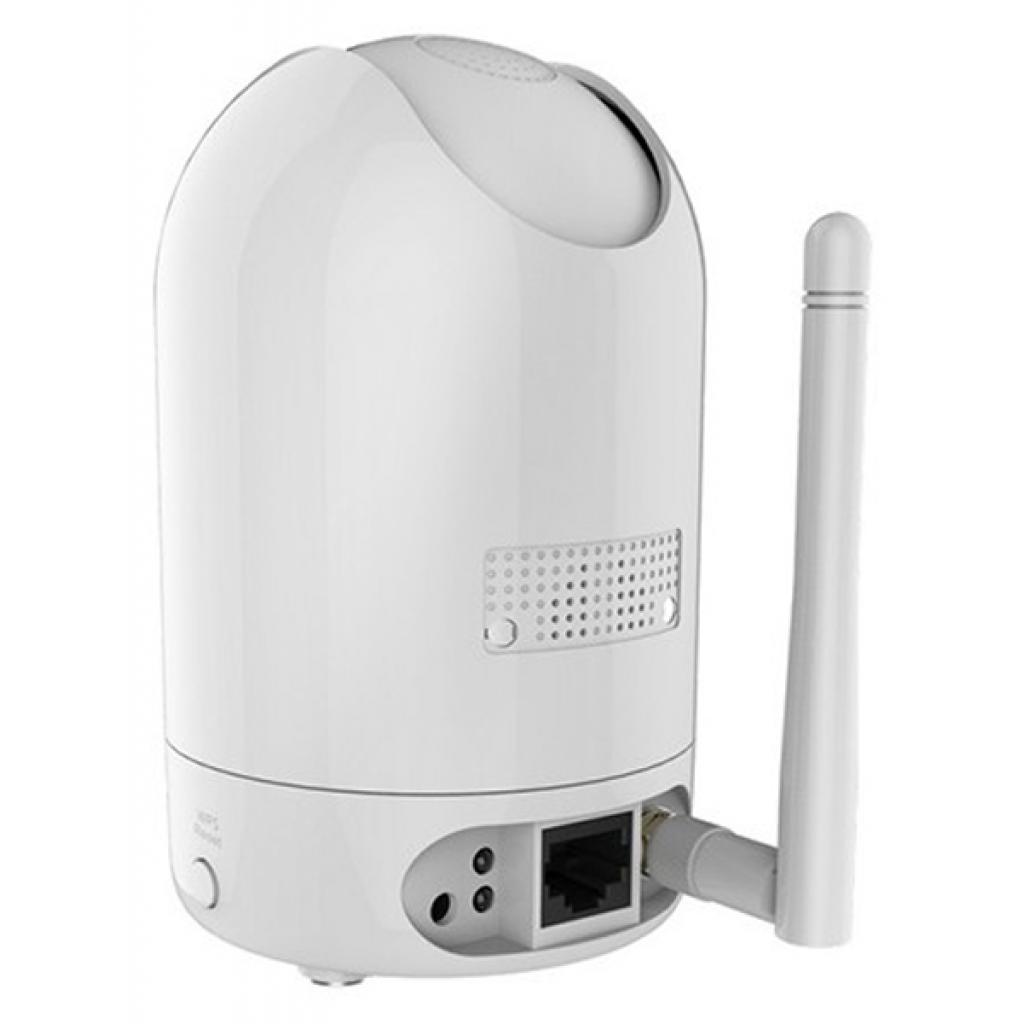 Камера видеонаблюдения Foscam R2 (6792) изображение 3