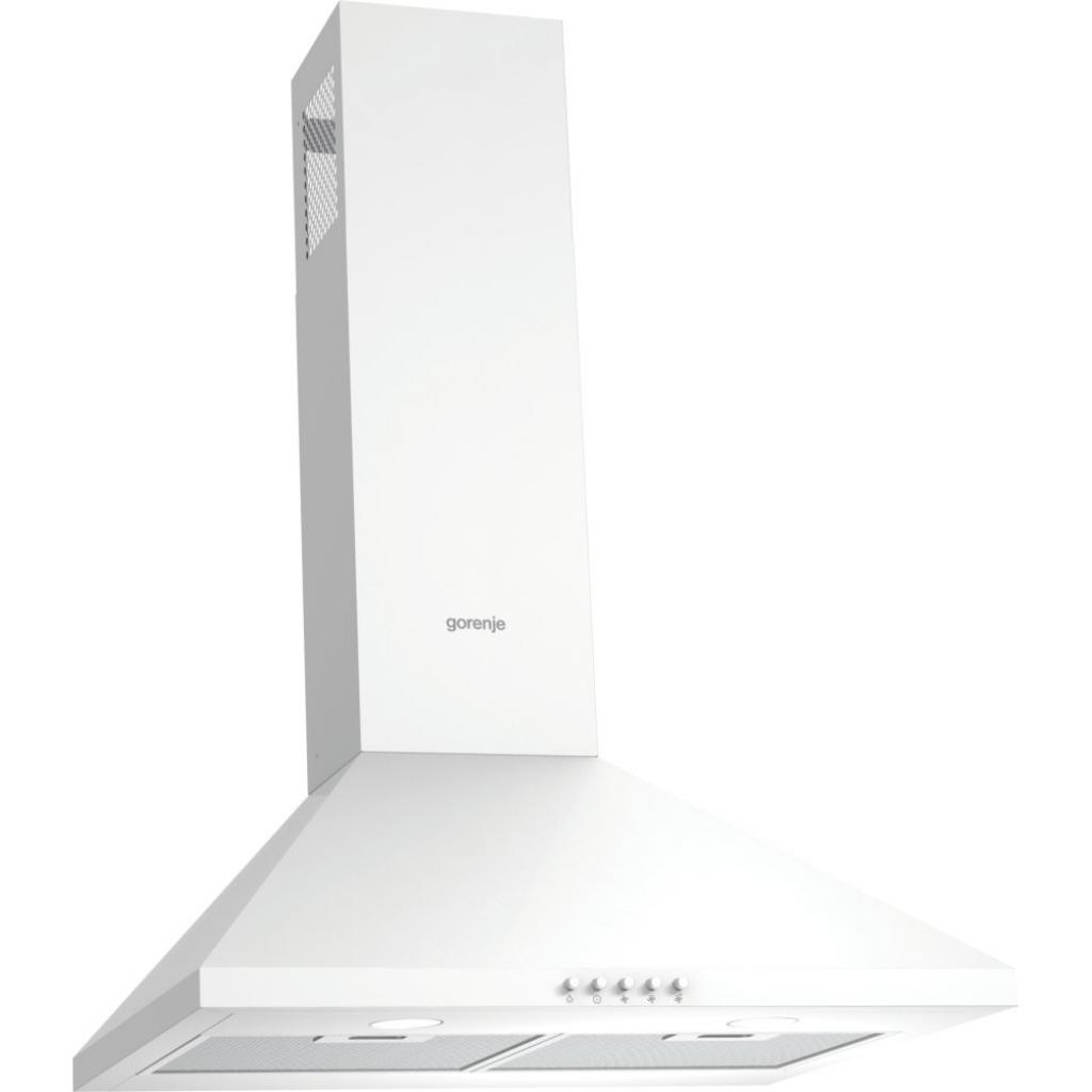 Вытяжка кухонная Gorenje WHC 623 E16W