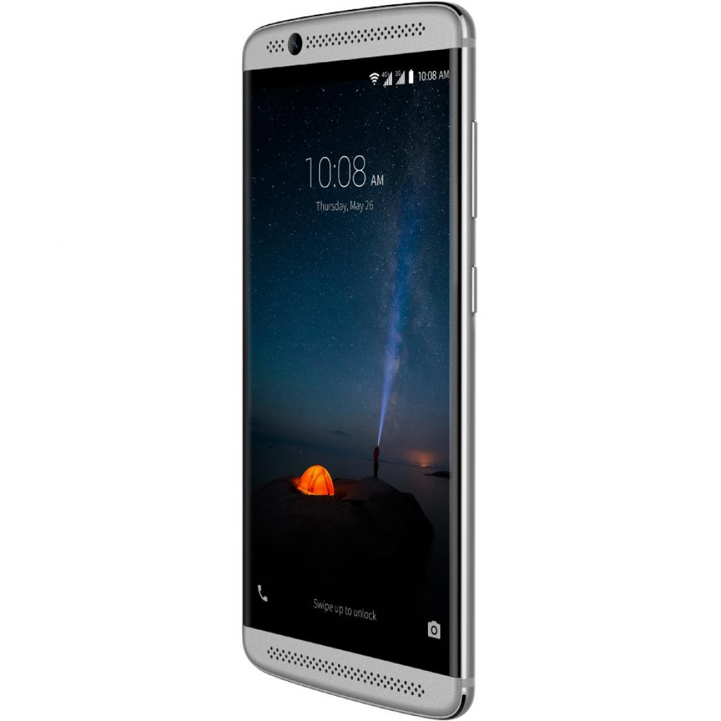 Смартфоны ZTE купить Смартфоны ZTE цены и характеристики