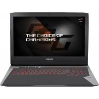 Ноутбук ASUS G752VS (G752VS-BA396T)