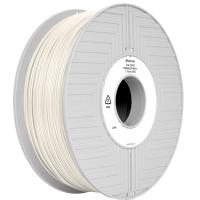 Пластик для 3D-принтера Verbatim Primalloy 1.75 WHITE 0.5kg (55500)