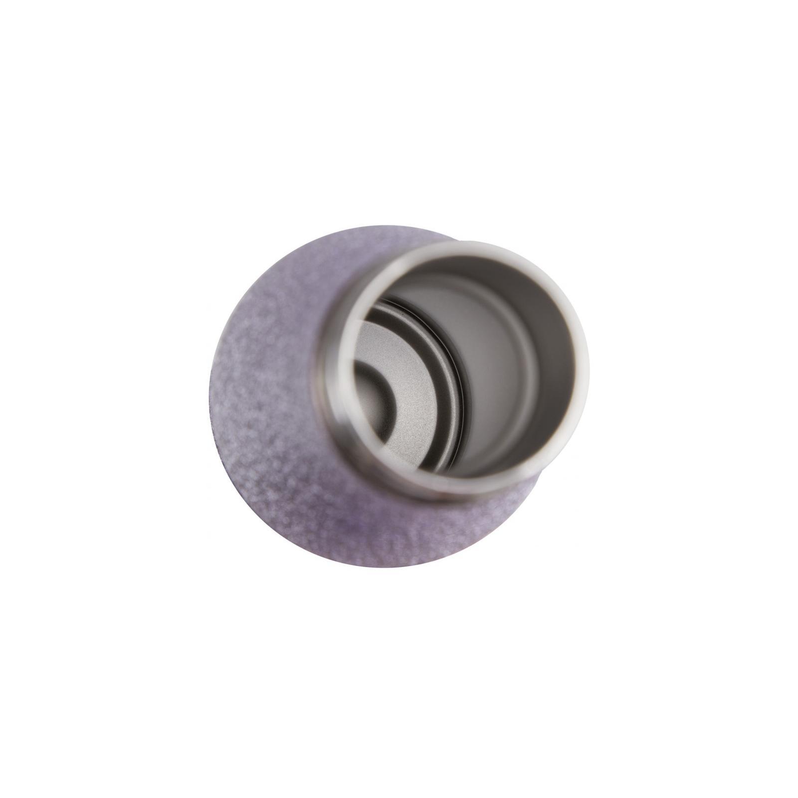 Термос Rondell Disco Rosy 0,4 л (RDS-848) изображение 3