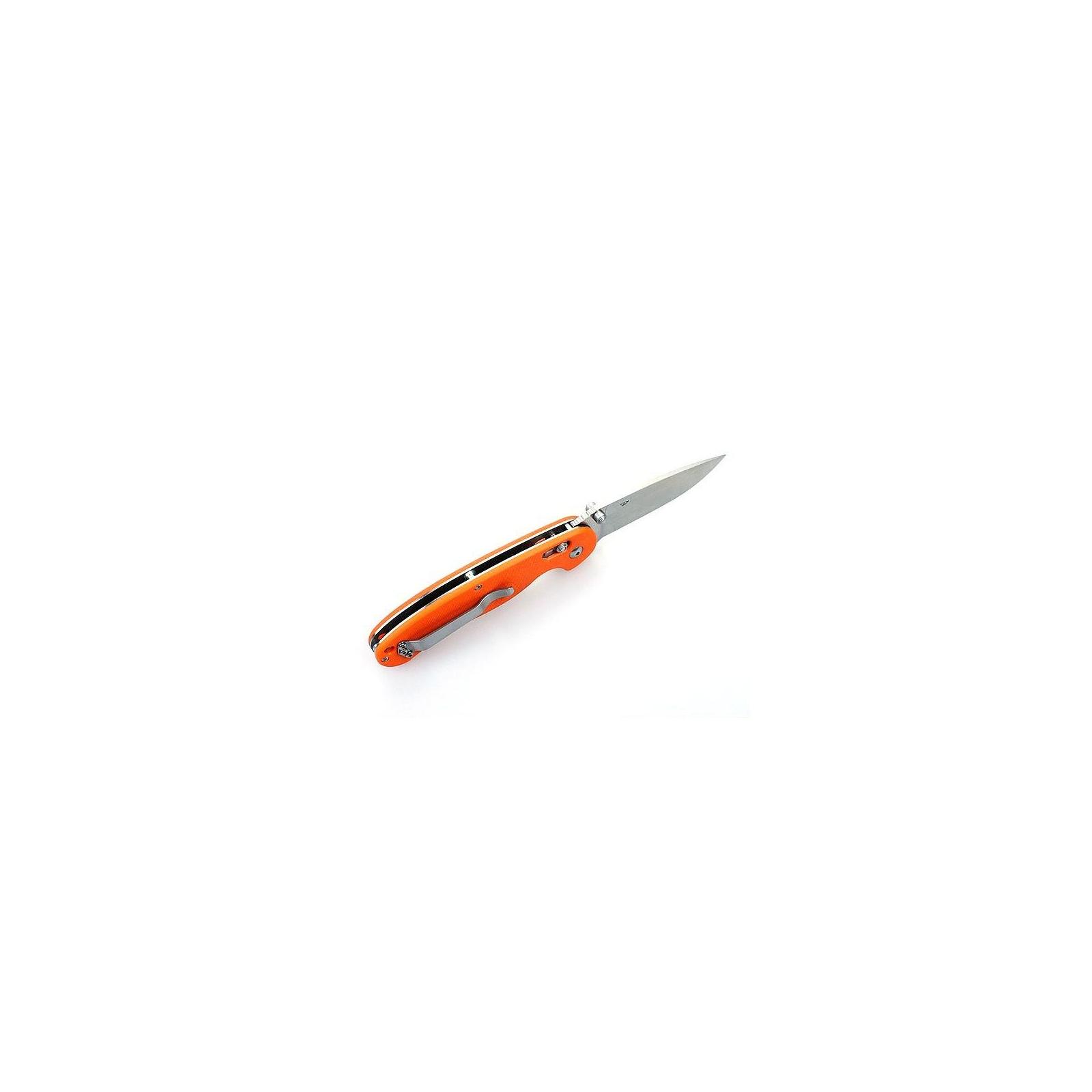 Нож Ganzo G727M-GR изображение 3